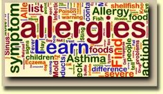 Food allergies3