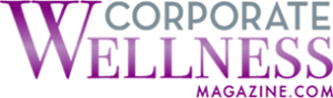corporate-wellness-magazine-logo3