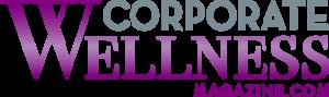corporate-wellness-magazine-logo3