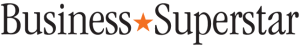 Business Superstar logo