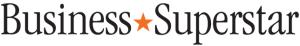 Business Superstar logo