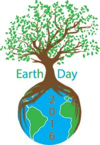 Earth Day4